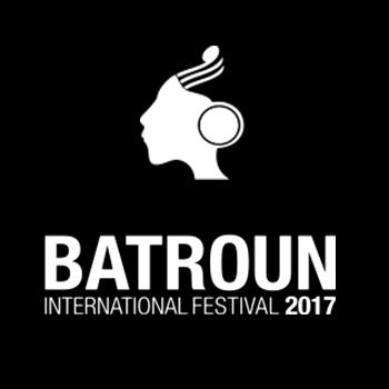Batroun-festival-logo