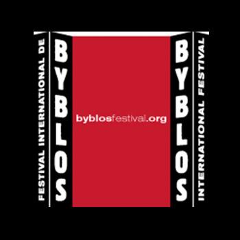 Byblos-festival-logo