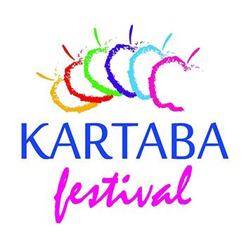 Kartaba-festival-logo