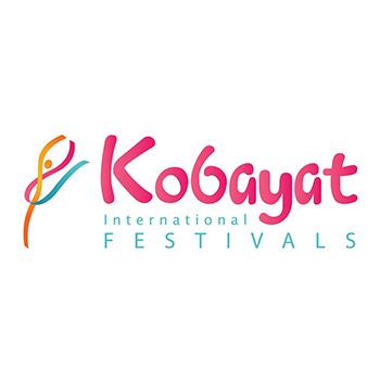 Kobayat-festival-logo