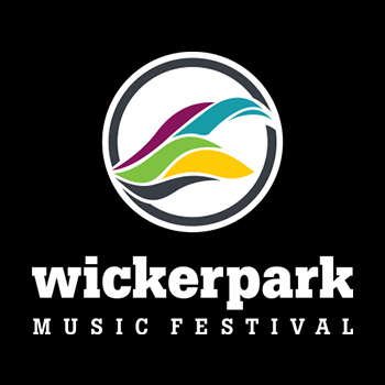 Wickerpark-festival
